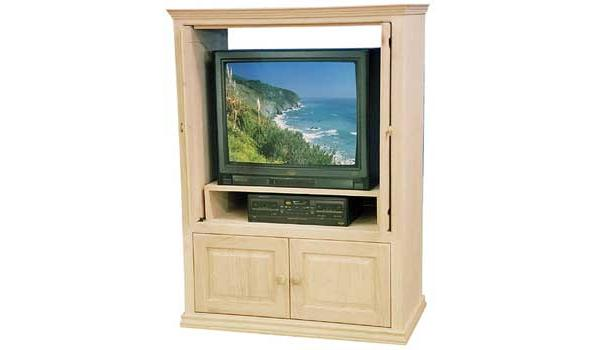 pine entertainment center mexican pine pine entertainment center the wood shed